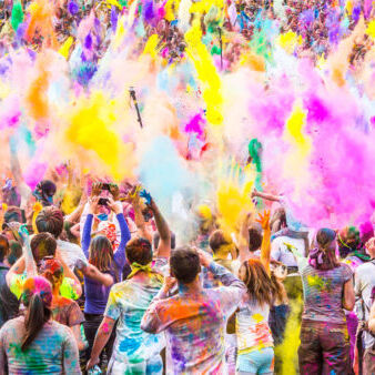 Colourfestvisual
