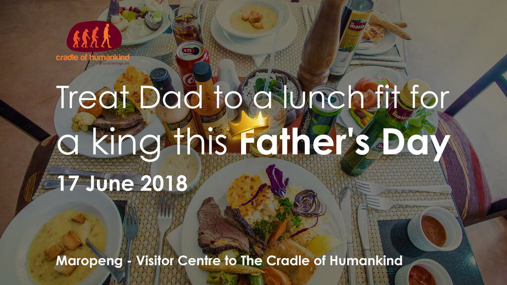 Fb Event Page   Fathers Day (3)