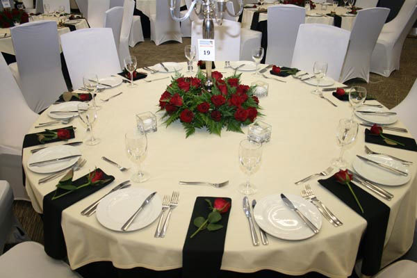 Maropeng\'s excellent events décor – photo essay of the week – News ...